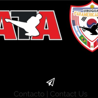 ATA, American Taekwondo Association