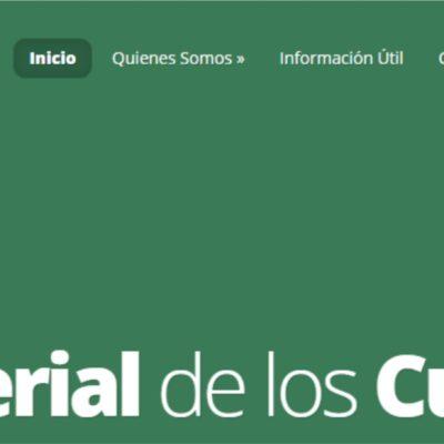 Copy CED, Facultad de Derecho